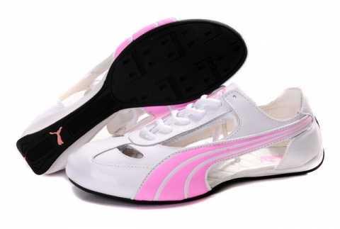 Puma Vellum II femmes chaussures... c3iulTHu