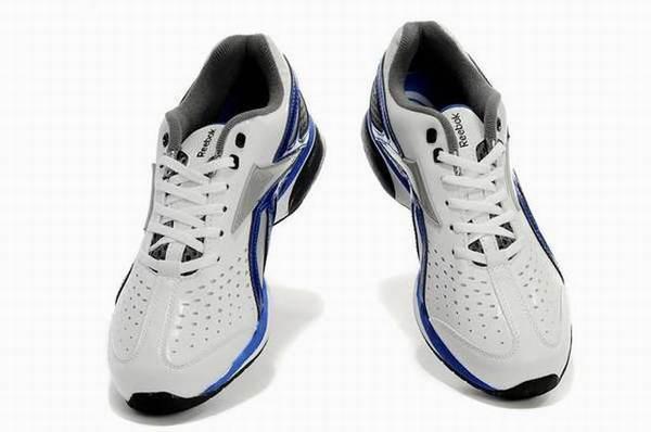 chaussures reebok sport femme basket reebok homme classic. Black Bedroom Furniture Sets. Home Design Ideas