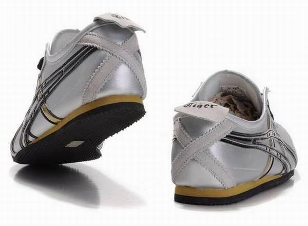 gemo chaussure securite femme,gemo chaussure lons saunier,gemo chaussures  ploermel,gemo chaussure oyonnax,gemo chaussures ales 72c597bc5c5