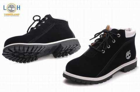 a1dceeac48f chaussures timberland ancienne collection