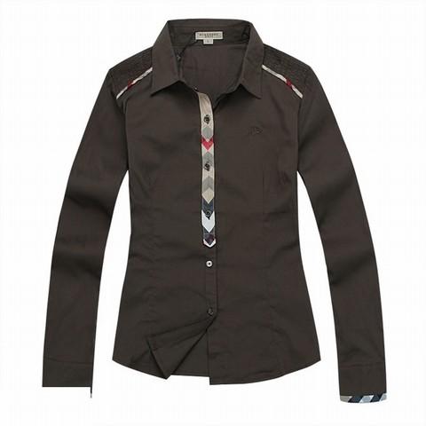 chemise burberry homme noir chemise burberry homme lyon chemise femme motif burberry. Black Bedroom Furniture Sets. Home Design Ideas