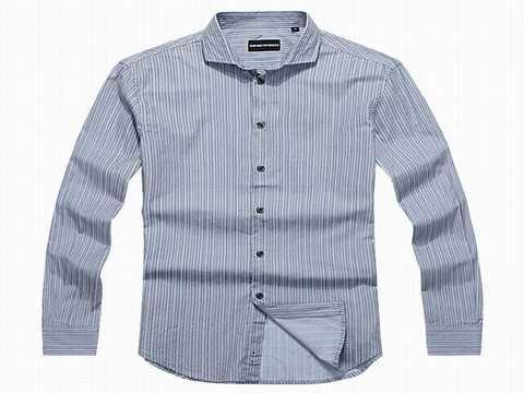 Chemise style homme pour femme chemise marque col blanc for Carreaux pas cher