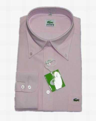 ca2df320fb6f21 Femme Prix Blanche Chemise chemise Lacoste Xxl chemise nF7aaYq1