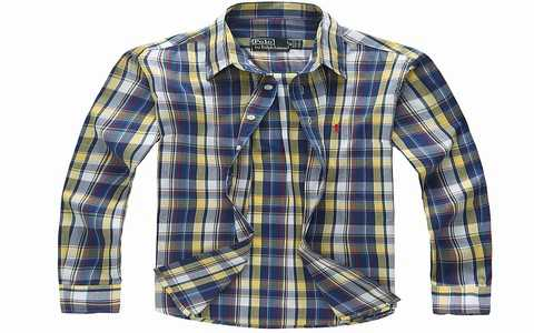 chemise vans femme solde chemise poignet mousquetaire chemise chinoise femme grande taille. Black Bedroom Furniture Sets. Home Design Ideas