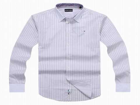 Shirt Shirt FrShirt Web Young Woman For ManBrand Yf7vI6gyb