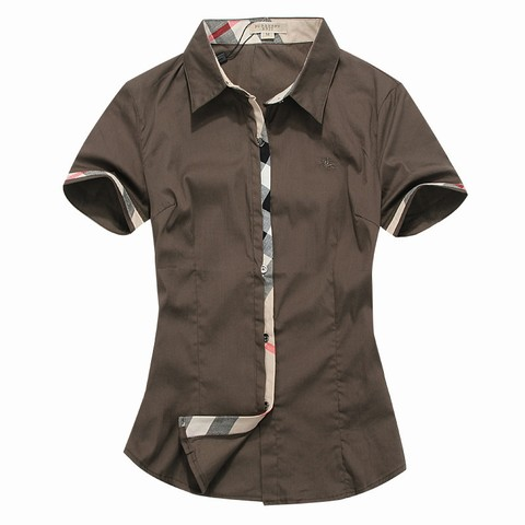 chemise burberrys bebe chemise burberry femme rose chemises burberry a bon prix. Black Bedroom Furniture Sets. Home Design Ideas