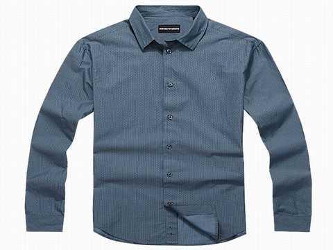 chemise velours homme grande taille chemise bleue chemisier en soie blanc. Black Bedroom Furniture Sets. Home Design Ideas