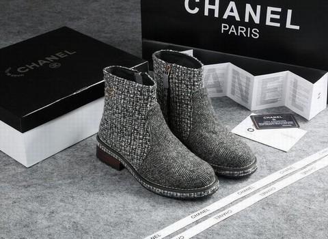 29af289f922 ... collection chaussures chanel hiver 2013 boutique chanel en ligne  comment taillent chaussures chanel printemps