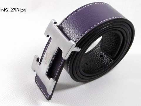 a16dc820a194 combien coute la ceinture hermes,reconnaitre fausse ceinture hermes,prix  d une ceinture hermes homme