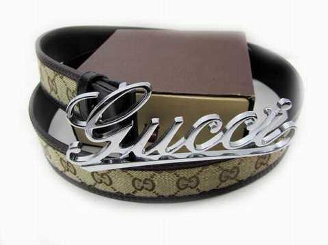 comment mettre ceinture gucci,vente ceinture gucci casablanca,ceinture  louis vuitton et gucci bce40b7d88b