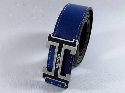reconnaitre vraie ceinture hermes carre hermes ceintures et liens comment savoir si une ceinture. Black Bedroom Furniture Sets. Home Design Ideas