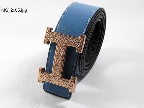da04bf4fd259 ... comment reconnaitre une contrefacon ceinture hermes vraie ceinture  hermes vrai et fausse ceinture