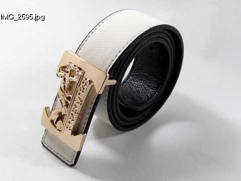 4dac60bd10 ... comment reconnaitre une fausse ceinture hermes ceinture hermes blanche ceinture  hermes homme