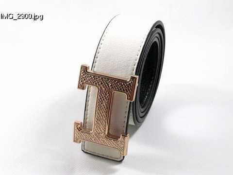 c14f8aafd570 ... comment reconnaitre une vrai ceinture hermes d une fausse ceinture  hermes homme tarif acheter boucle de