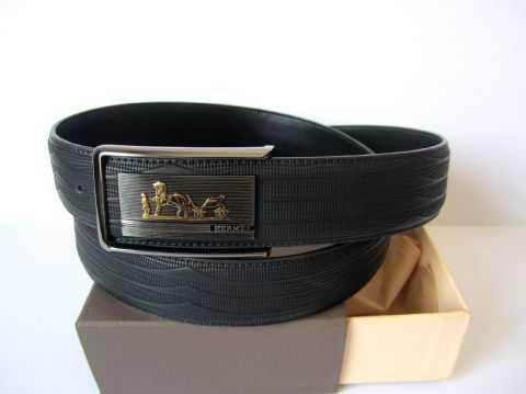 999dab724f89 ... comment reconnaitre une vrais ceinture hermes collection hermes  ceintures ceinture hermes en