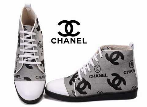 ee5d5c01bcc8 destockage chaussures chanel online,grossiste chaussures chanel femme,