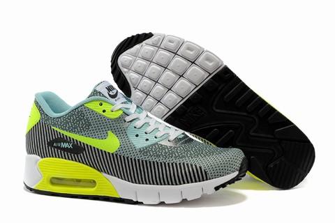 Nike Shox tb élite à vendre - nike air max 90 marron,nike air max 90 noir taille 39,air max 90 ...