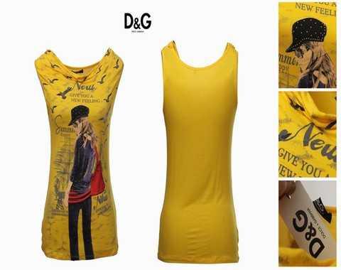 caf38ab679e3e Dolce Gabbana Nouvelle Collection Homme