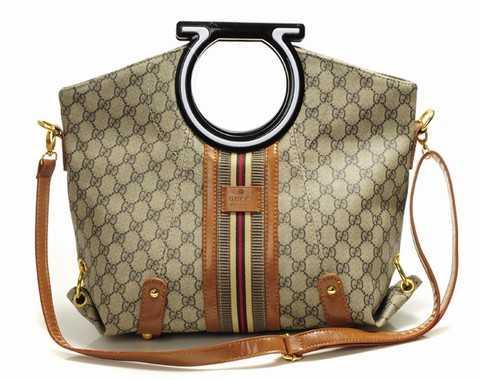 ebay sac a main Gucci,sacs a main Gucci prix,Gucci sacs homme ba974f73035