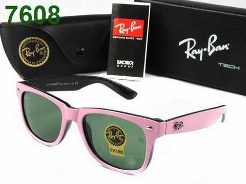 essayer rayban en ligne Opticien en ligne mister spex 5000 lunettes de vue ray-ban toutes les marques tendances comment essayer mes lunettes en ligne.