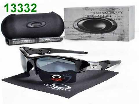 lunettes oakley solaire,modeles lunettes oakley,lunette