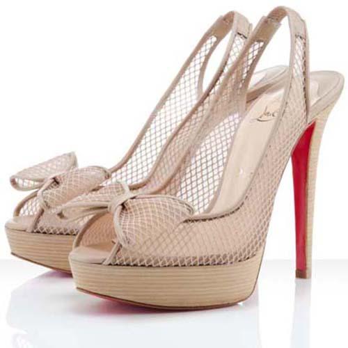 replica louboutin shoes men - chaussure louboutin tarif,chaussure louboutin sarenza,chaussures ...
