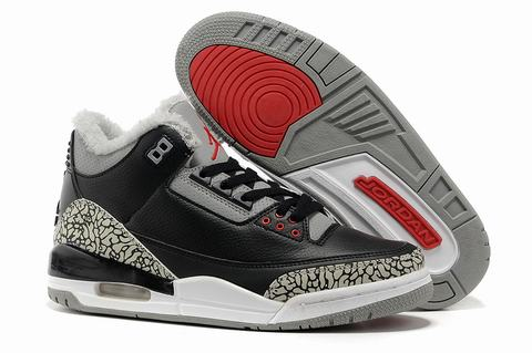 nike blazer rouge - air jordan 6 noir rouge homme,chaussures jordan suisse,chaussures ...