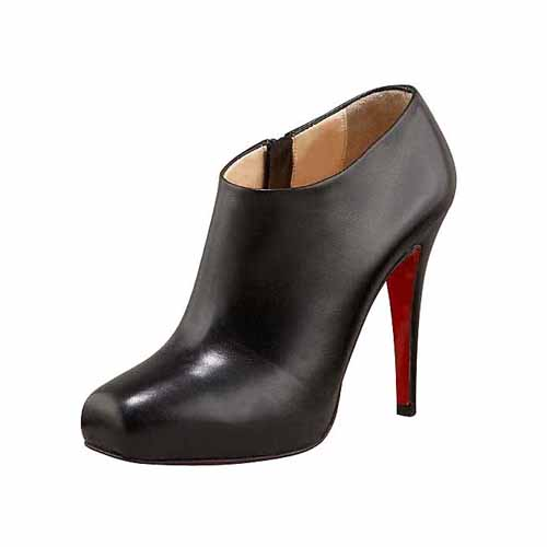 chaussures louboutin femme nouvelle collection. Black Bedroom Furniture Sets. Home Design Ideas