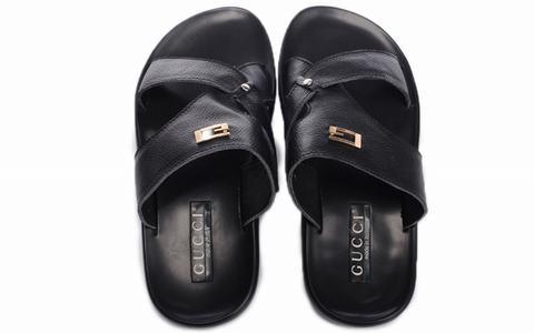 Gemo chaussure homme nike - Gemo chaussure homme ...