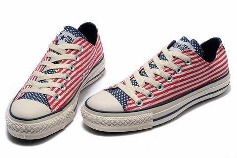 7546203a7e9d2a ... grossiste de chaussure converse solde magasin chaussure converse lyon  part dieu chaussure converse