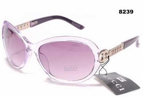 189fe5bab26633 gucci lunette de vu,gucci lunettes homme,lunettes vue gucci optic 2000