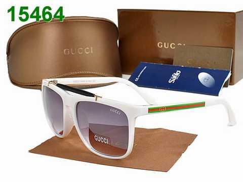 50c3213f1e713c ... gucci lunettes de soleil 2011 femme,lunette de vue aviator gucci,lunette  gucci 3133