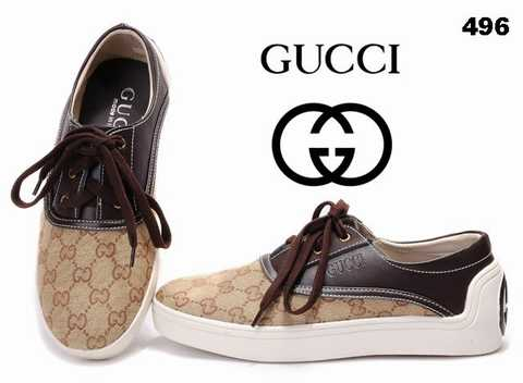 chaussure gucci taille 39 ckgucci chaussure chaussure femme gucci occasion. Black Bedroom Furniture Sets. Home Design Ideas
