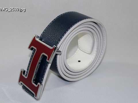 6445c3854962 hermes ceinture prezzi,ceinture cuir hermes sans boucle,ceinture hermes  duty free