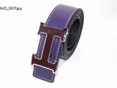 716762e83ae0 hermes paris ceinture homme,ceinture hermes prix boutique,attacher une ceinture  hermes