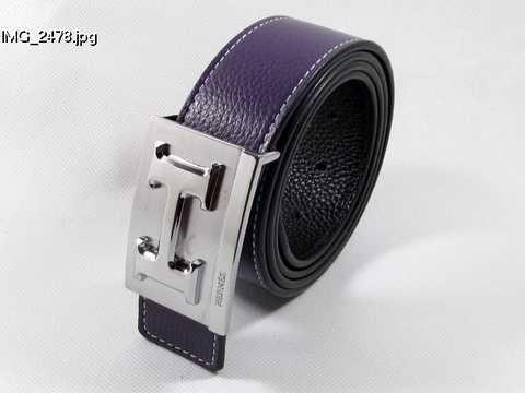 ec55e4639d7 hermes sac petite ceinture