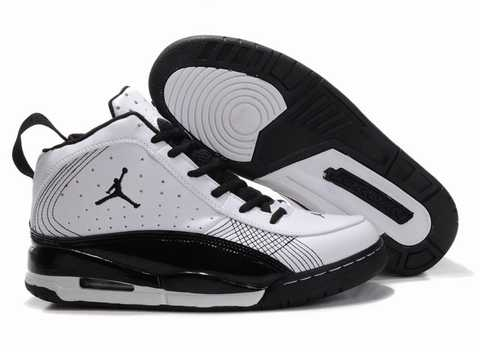 jd sports air jordan 5,air jordan femme intersport,air ...