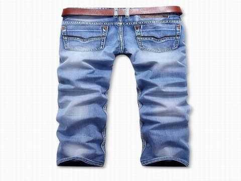 jean diesel coupe droite taille basse garcon pas cher homme ebay