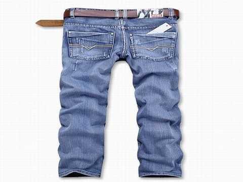 jeans blanc homme diesel site de v tements en jean la mode. Black Bedroom Furniture Sets. Home Design Ideas