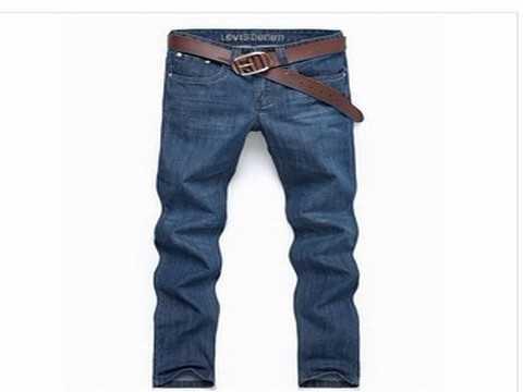 jean levis eve 557 jeans levis slim taille basse jean. Black Bedroom Furniture Sets. Home Design Ideas