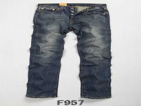jean levi 39 s 508 gris levis jeans ebay jean levis brut homme. Black Bedroom Furniture Sets. Home Design Ideas