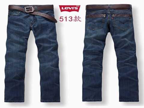 jeans levis  taille haute suisses jean homme official website