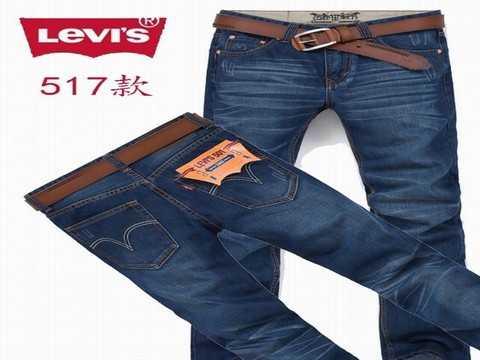 jean levis slim noir pantalon velours homme levis jeans. Black Bedroom Furniture Sets. Home Design Ideas