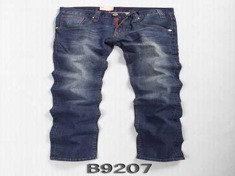 veste en jean levis jean slim levis taille haute avis jean. Black Bedroom Furniture Sets. Home Design Ideas