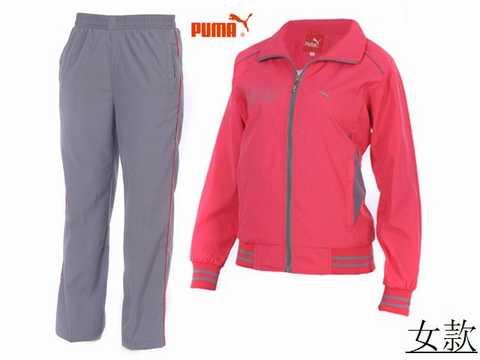 survetement puma bb fille pantalon jogging fille puma jogging puma garcon 4 ans. Black Bedroom Furniture Sets. Home Design Ideas