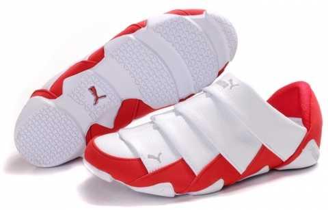 Site de chaussure puma - Chaussure securite puma pas cher ...