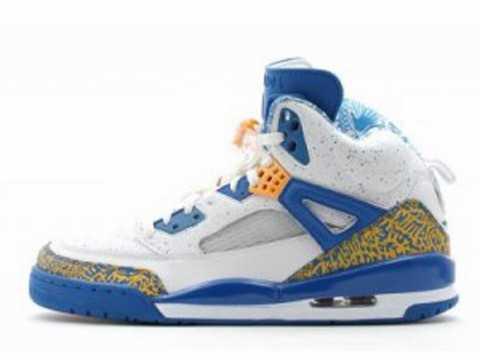 acheter chaussures nike air jordan