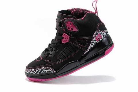 jordan femme 42 jordan pour femme 2012 basket jordan taille 39 basket jordan taille 31 nike air. Black Bedroom Furniture Sets. Home Design Ideas