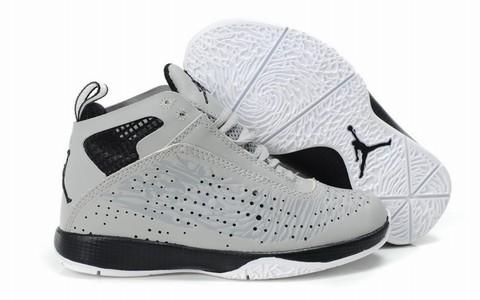 air max noir cuir - chaussure jordan enfant,chaussure tbs florac,chaussure montante adidas