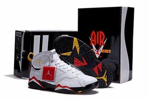 Jordan Prime 5 Pour Homme Noir/Blanc en vente